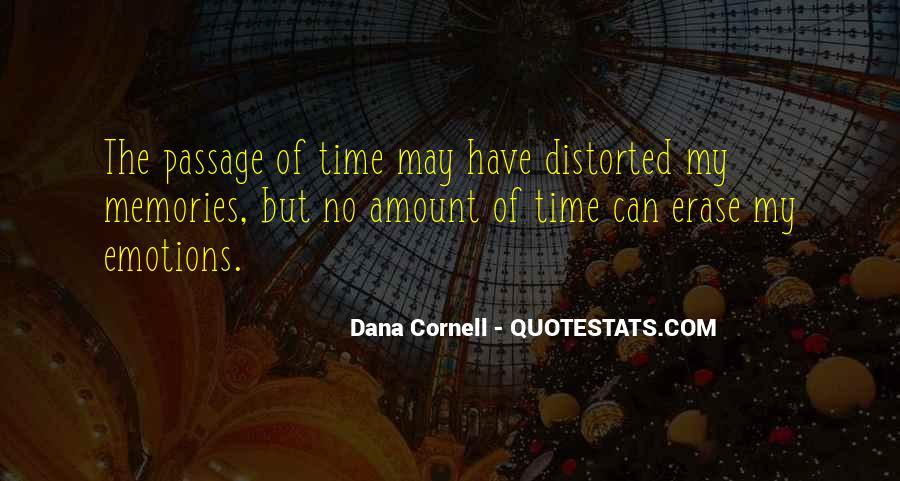 Dorcas Lane Quotes #1826488