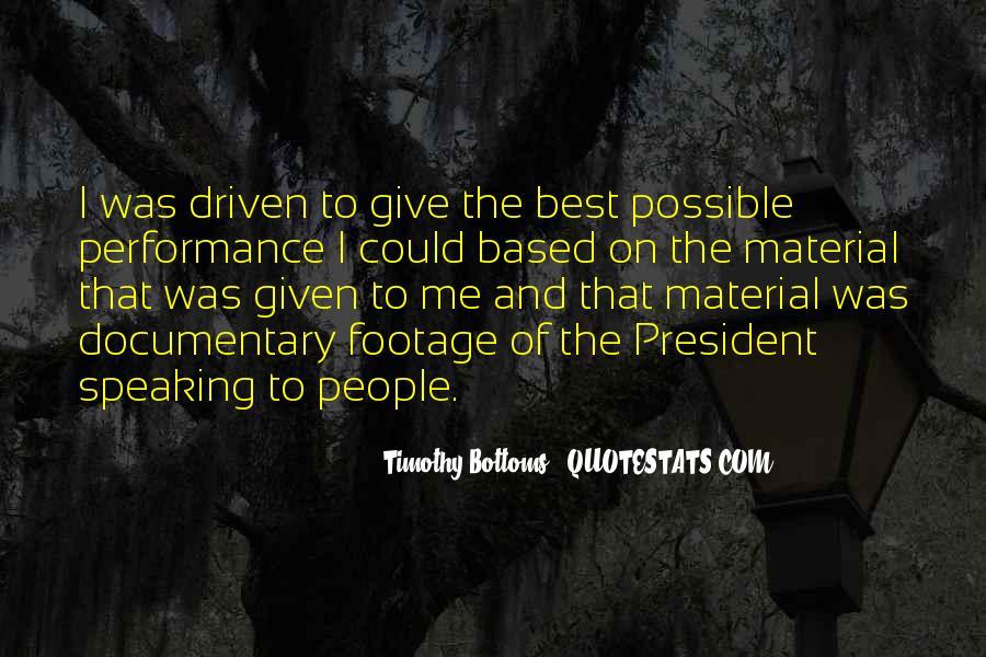Dorcas Lane Quotes #500274
