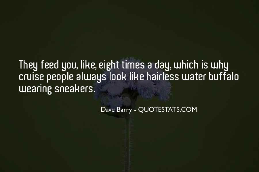 Dorian Gray Preface Quotes #1000269
