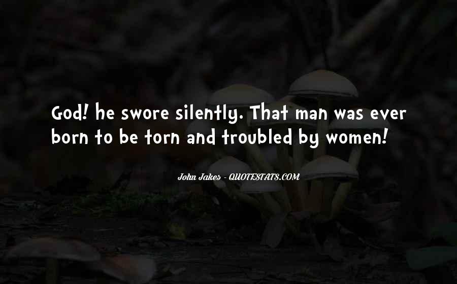 Dorian Gray Preface Quotes #611699