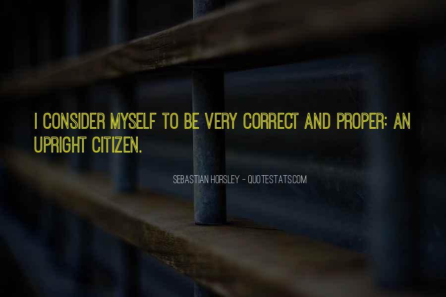 Dorian Gray Preface Quotes #847972