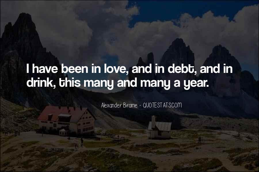 Dorothea Brooke Quotes #1030919