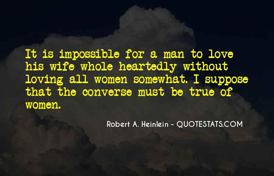 Dorothea Dix Reform Quotes #379376