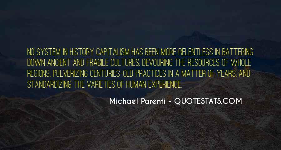 Dorothea Dix Reform Quotes #403416