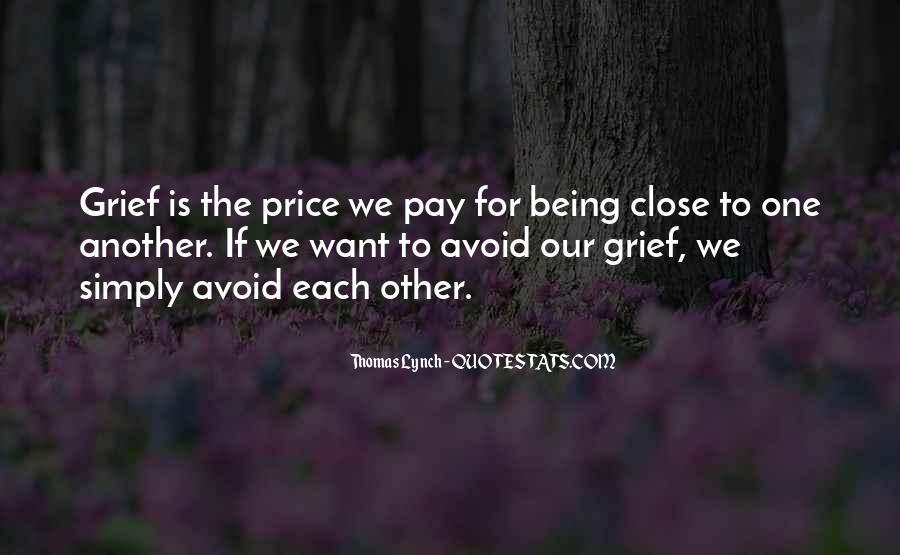 Dorothea Lynde Dix Quotes #1326884