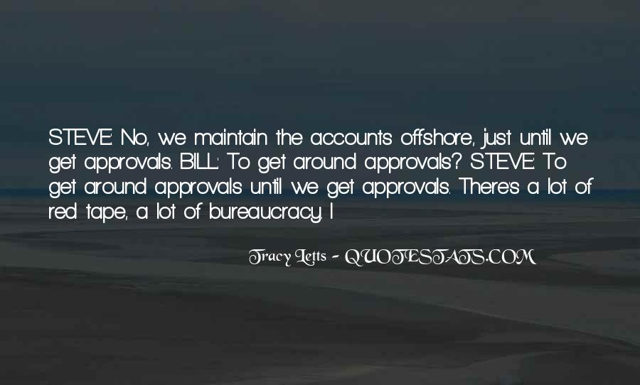 Dorothea Lynde Dix Quotes #1677286