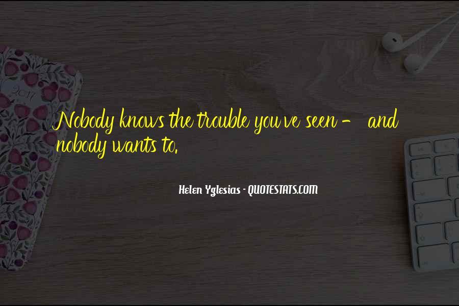 Dorothy Dandridge Best Quotes #1311389