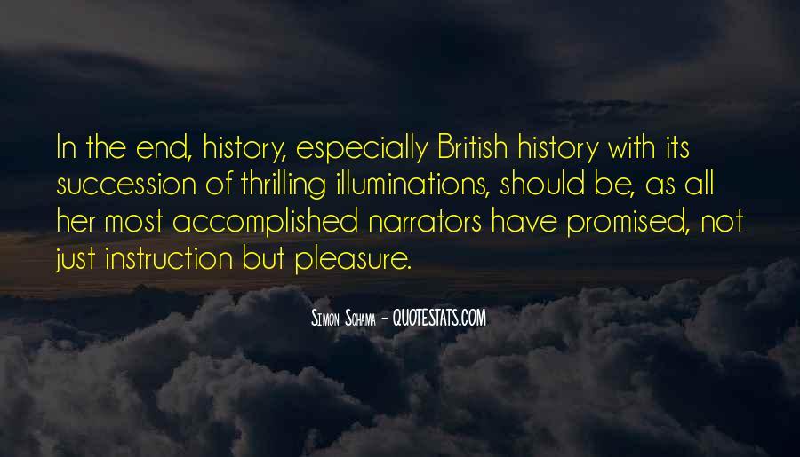 Dorothy Dandridge Best Quotes #1860113
