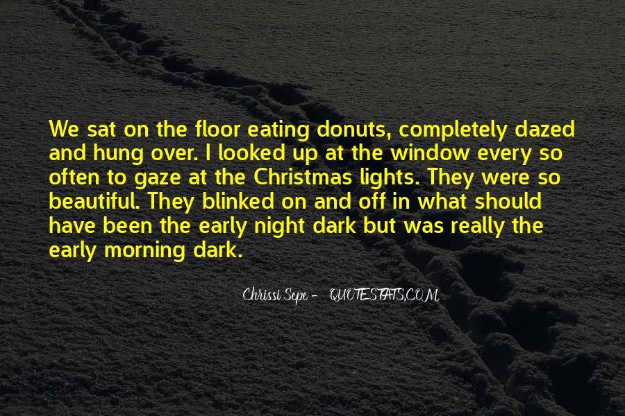 Dorothy Dandridge Best Quotes #475841