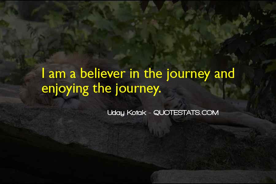 Dory Sleep Talking Quotes #112293