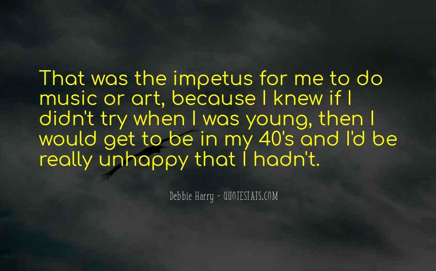 Dory Sleep Talking Quotes #375193