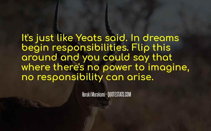 Dory Sleep Talking Quotes #844821