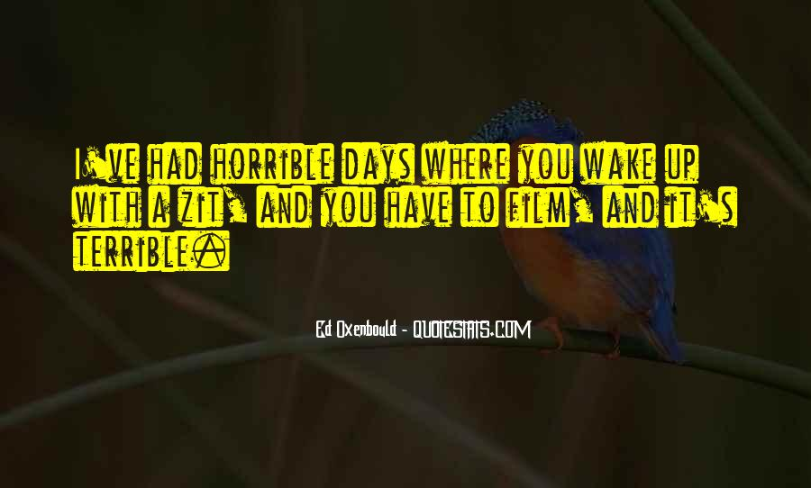 Dosti Ki Yaadein Quotes #1274987