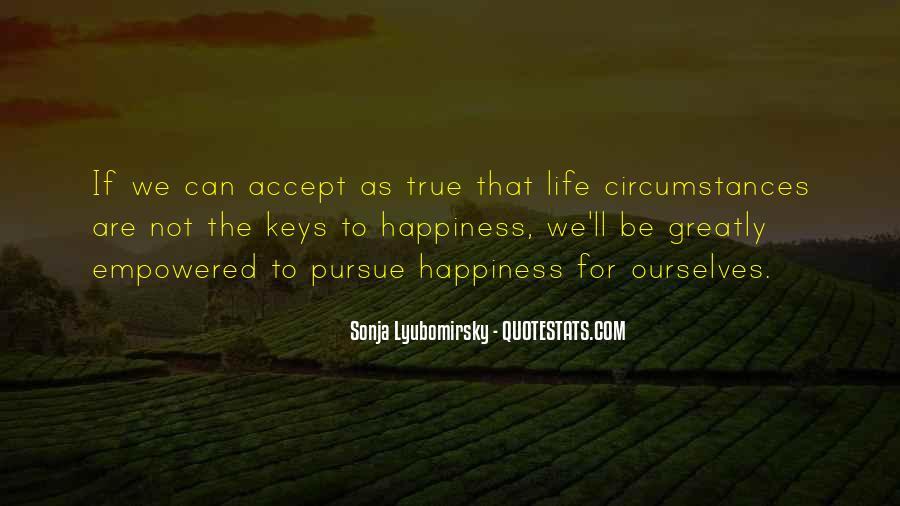 Dosti Ki Yaadein Quotes #287307