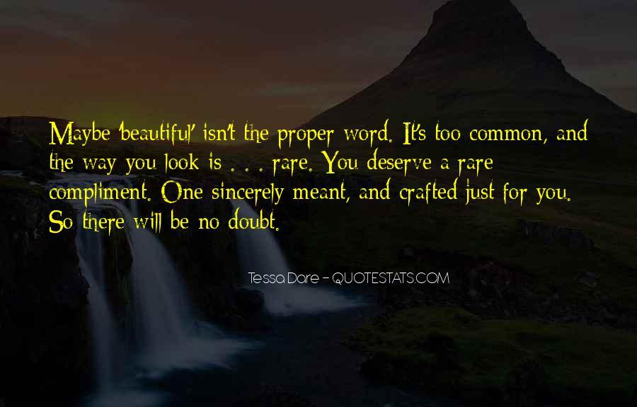 Dota 2 Gondar Quotes #1327762