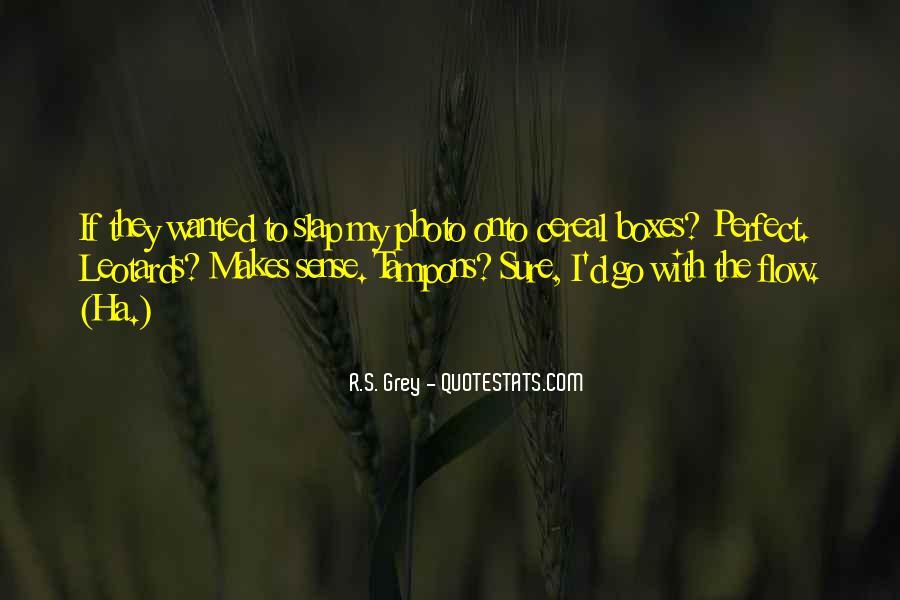 Dota 2 Gondar Quotes #1746268