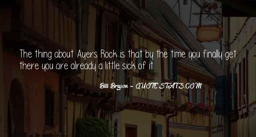 Dota 2 Gondar Quotes #1868801