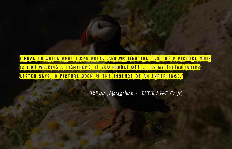 Dota 2 Gondar Quotes #608156