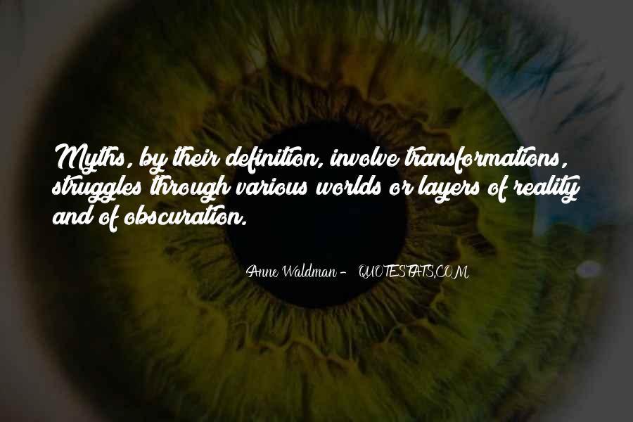 Dota 2 Gondar Quotes #921407