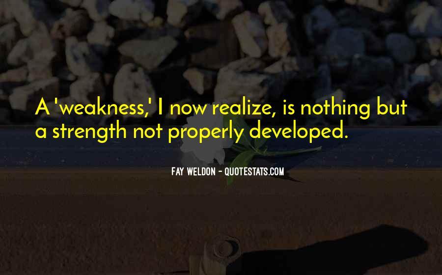 Dota 2 Roshan Quotes #1245123