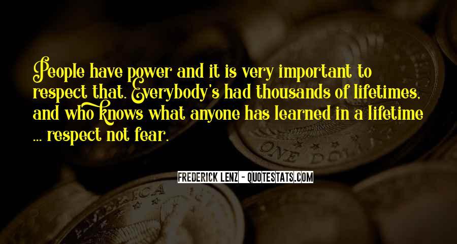 Dota Funny Love Quotes #180309