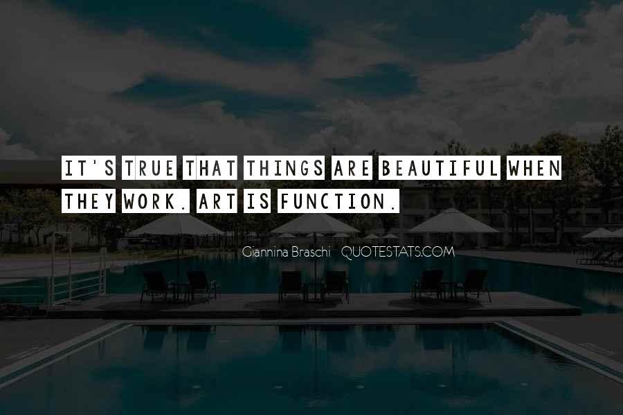Dota Funny Love Quotes #531884