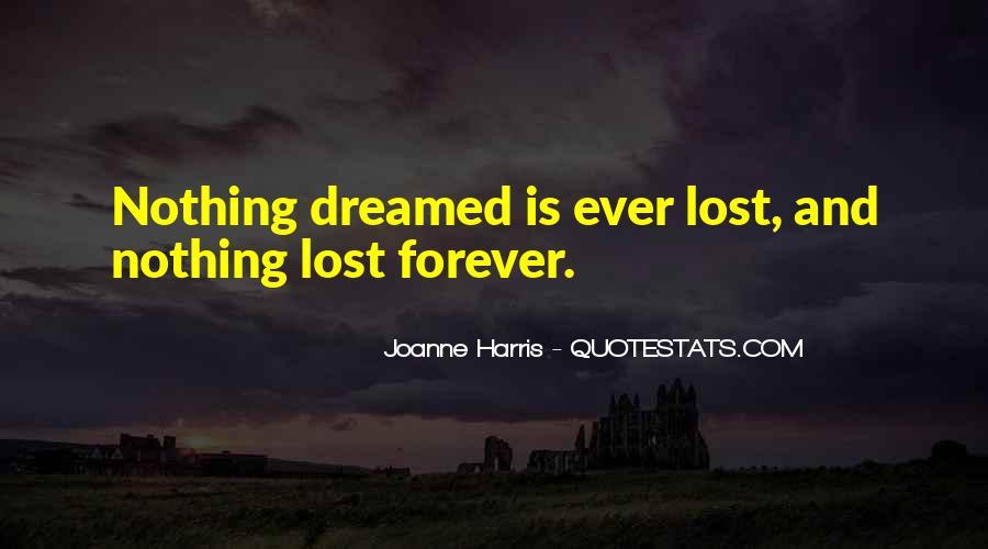 Dota Funny Love Quotes #576533