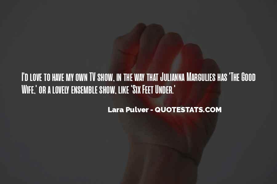 Dota Heroes Love Quotes #1282223
