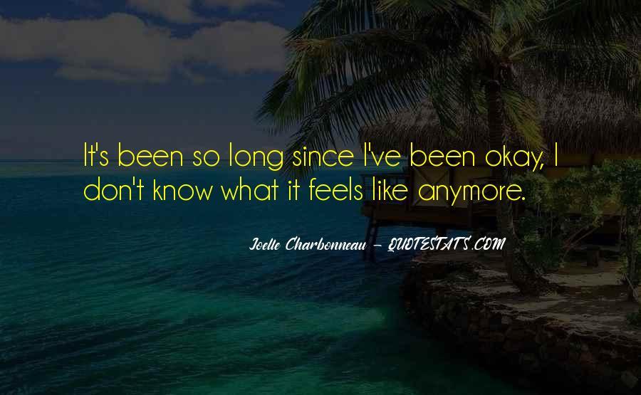 Dota Sad Love Quotes #1230309