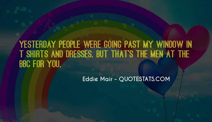 Dota Sad Love Quotes #1410563