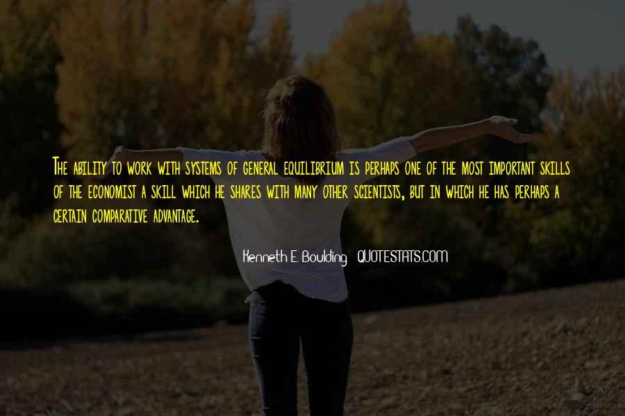 Dota Sad Love Quotes #1492635