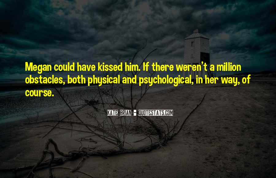 Dota Sad Love Quotes #1550447