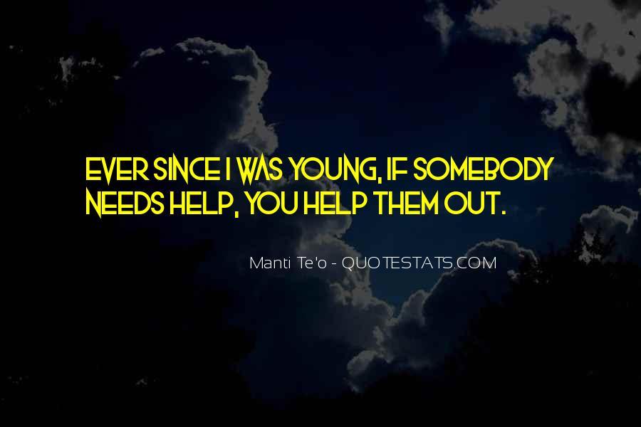 Dota Sad Love Quotes #1773637