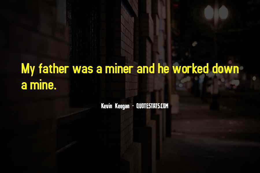 Dota Sad Love Quotes #87345