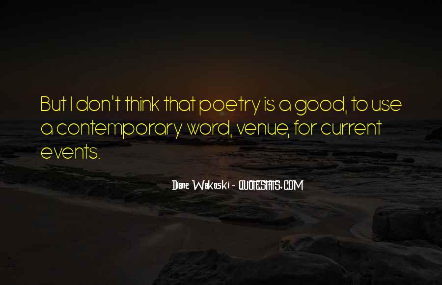 Dota Sand King Quotes #181694