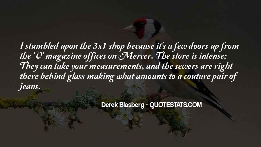 Dota Sand King Quotes #383563
