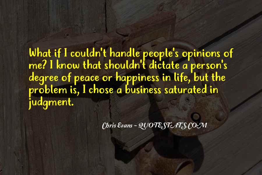 Doug Anthony Allstars Quotes #394997