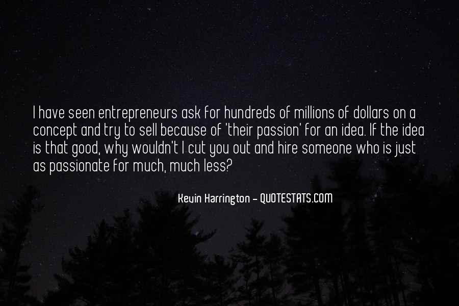 Doug Bartlow Quotes #1619077