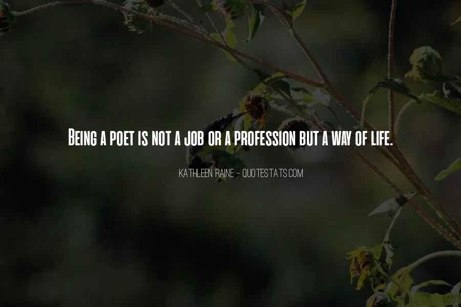 Doug Bartlow Quotes #32079
