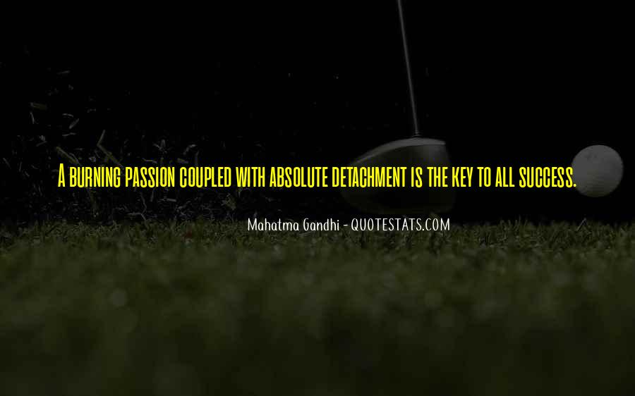 Doug Bartlow Quotes #627806