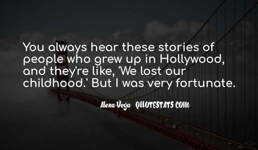 Douglas Steere Quotes #1228939