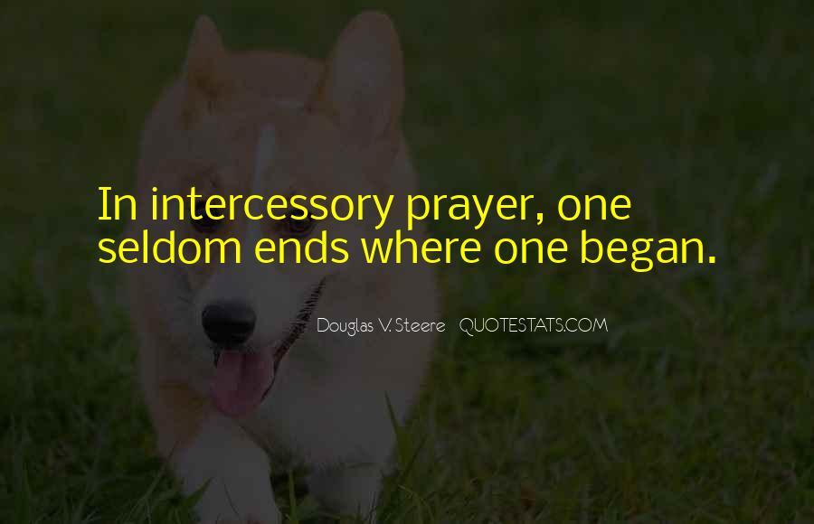 Douglas Steere Quotes #1242434
