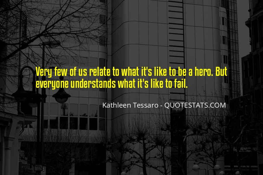 Doushitemo Furetakunai Quotes #1667663