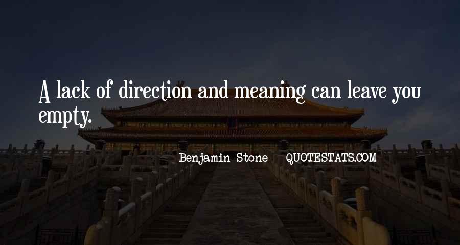 Dovlatov Quotes #1197069