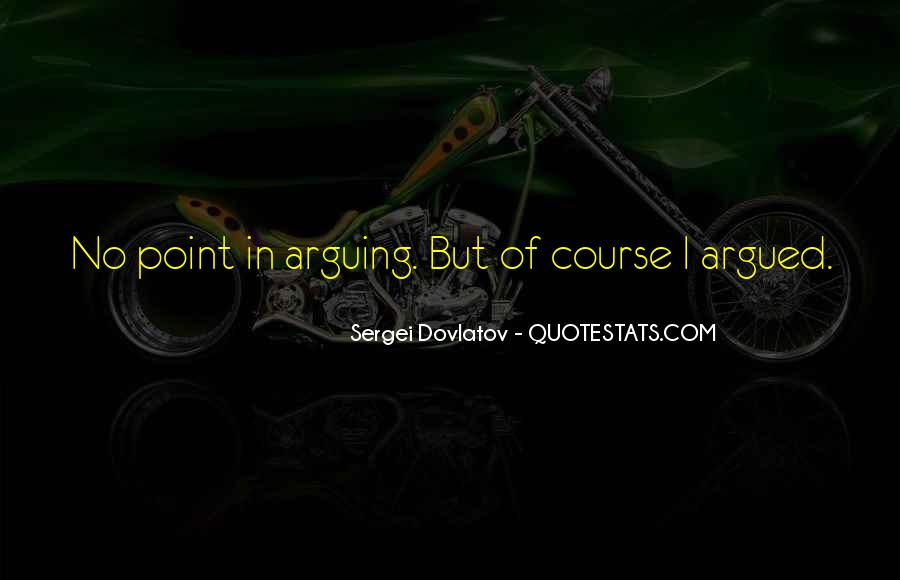Dovlatov Quotes #347604