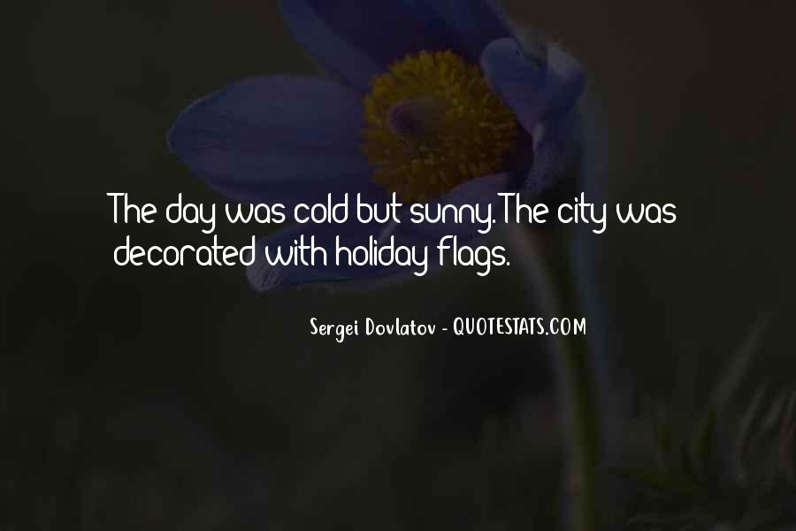 Dovlatov Quotes #485069