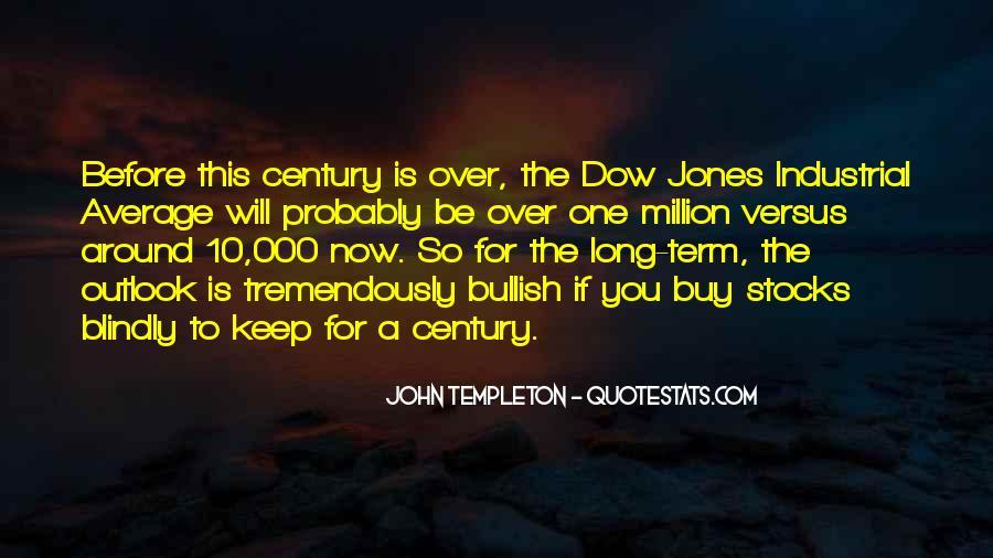 Dow Jones Stocks Quotes #1496468