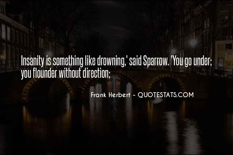 Down Syndrome Brother Quotes #367006