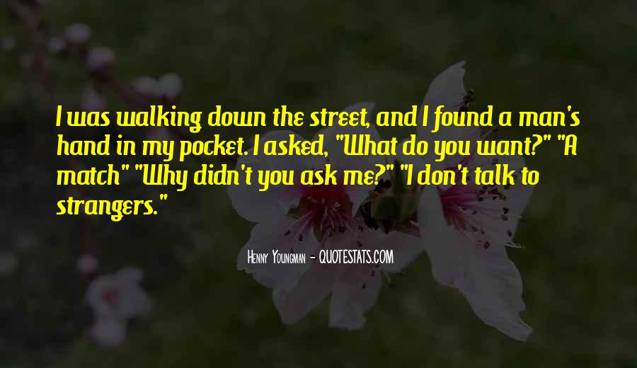 Down Talk Quotes #237731