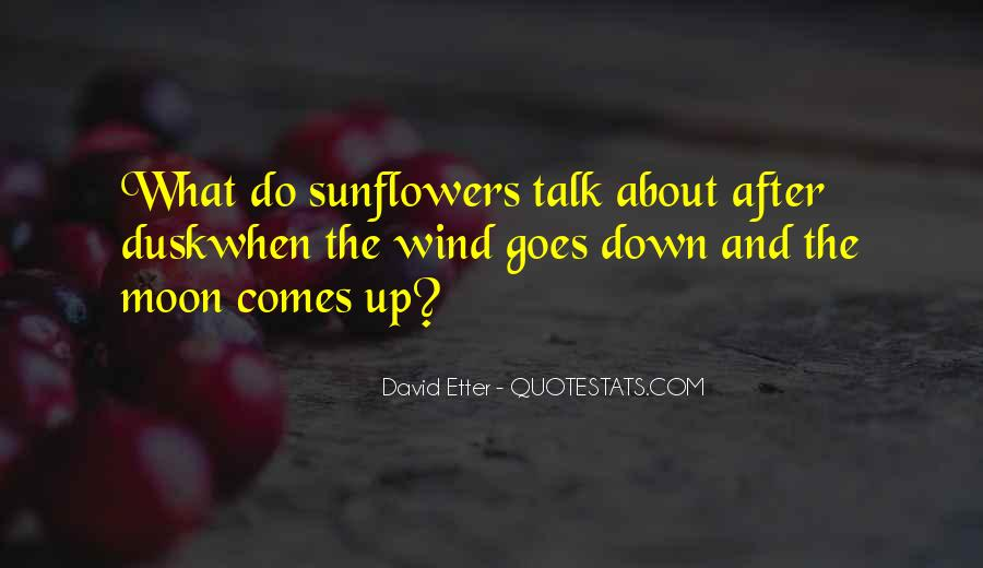 Down Talk Quotes #239497